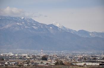 境川PAからの甲斐駒ヶ岳1207-1.jpg