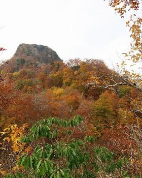 s-仰駒ヶ岳-1.jpg